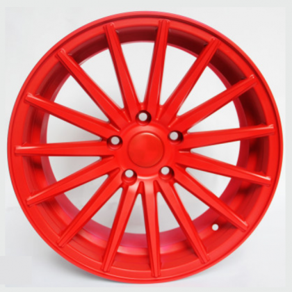 iDECO Car Motorcycle Rim Spray Color Plastic Dip Silicon silicone Rubber Spray Paint