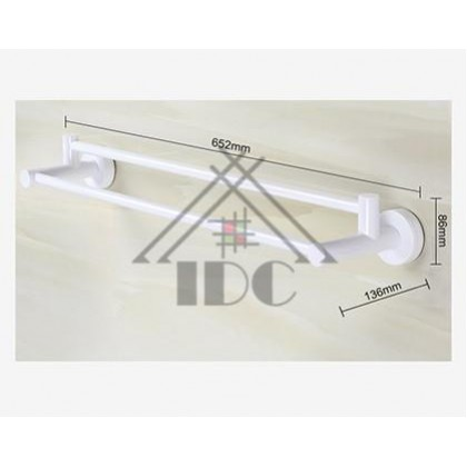 IDC 2 Layer Towel Hanger